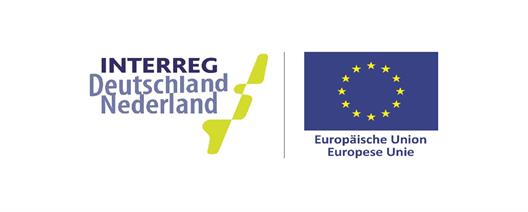 Interreg_logo_website